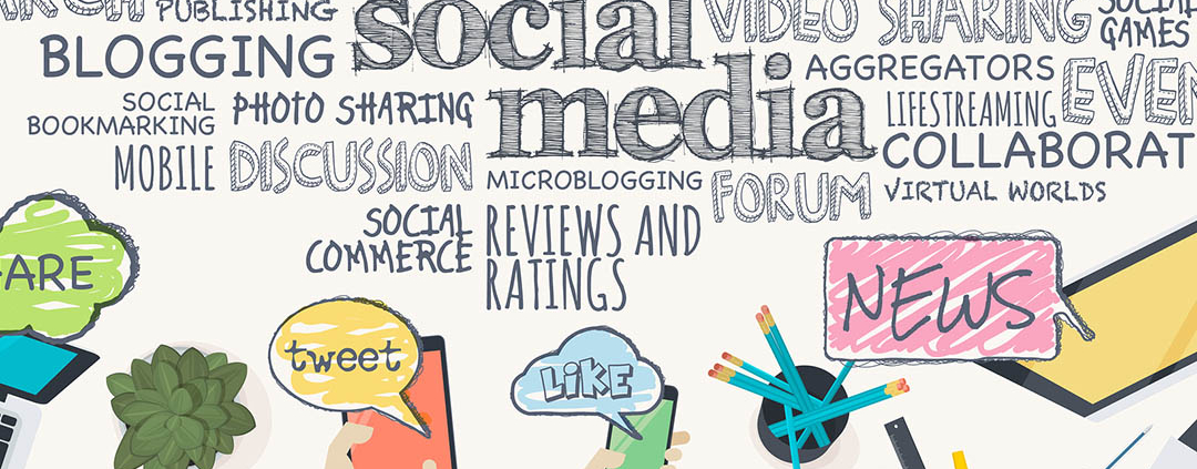 11 Effective Ways to Use Social Media to Promote Your Content