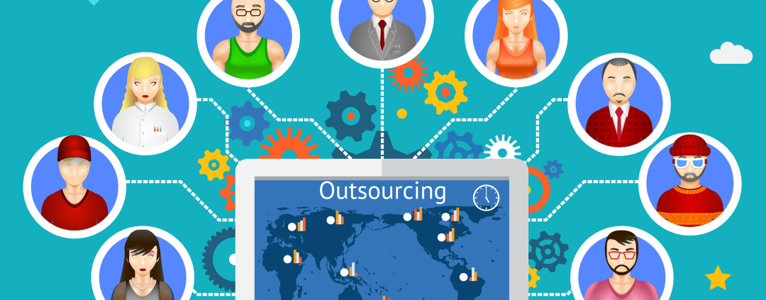 4 Myths Debunked About Outsourced Product Development