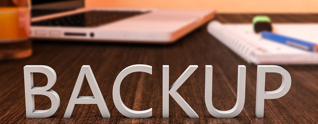7 Best WordPress Backup Plugins Compared