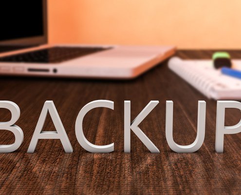 7 Best WordPress Backup Plugins Compared