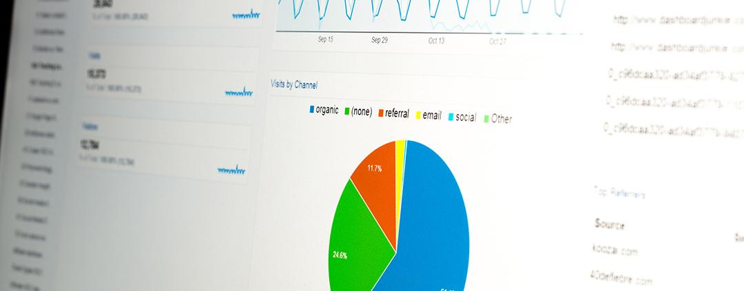 9 Best Web Analytics Tools