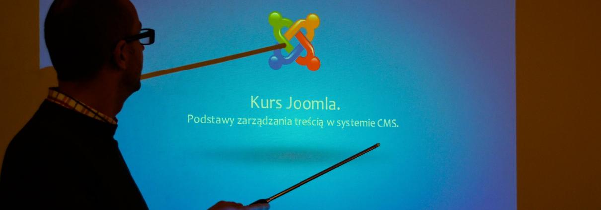 Joomla Security Tutorial: Protecting Against Hacker Attacks