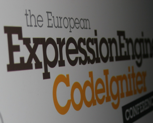 Securing ExpressionEngine (EE) tips and tricks