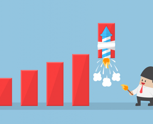 How to Skyrocket Profit on Google Ads (6 Best Ways)