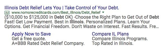 How to Skyrocket Profit on Google Ads (6 Best Ways)