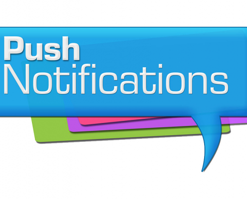 5 Best WordPress Push Notification Plugins For Web + Mobile