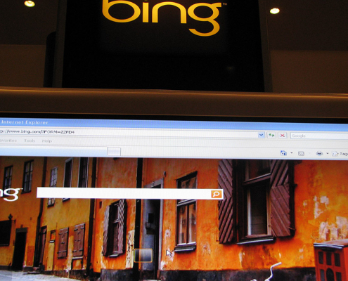 9 Reasons You Should Use Bing Ads In Addition To Google