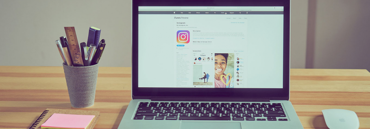 5 Powerful Instagram Features For Businesses
