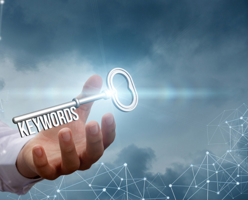 Best Keyword Research Tools For SEO: 2019 Edition