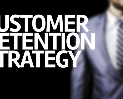 Top 10 Customer Retention Strategies That Actually Work