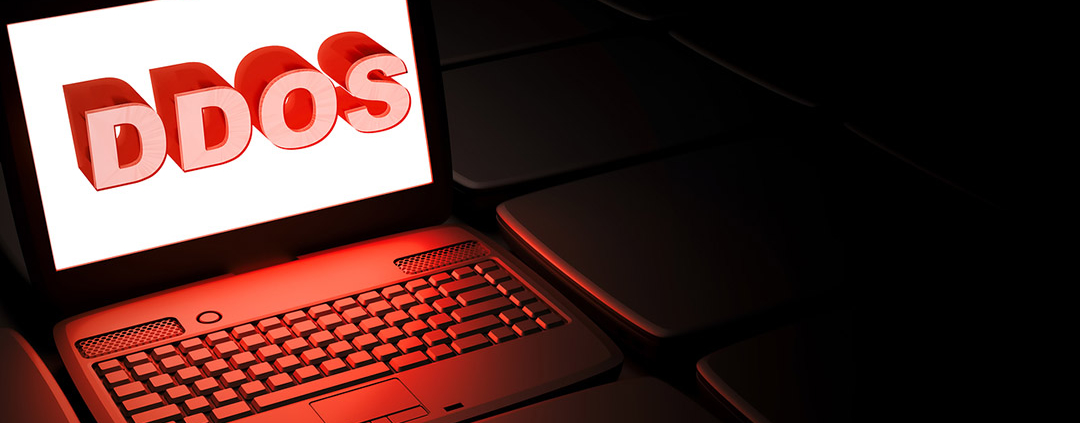 How to Protect Your Website from DDoS Attacks