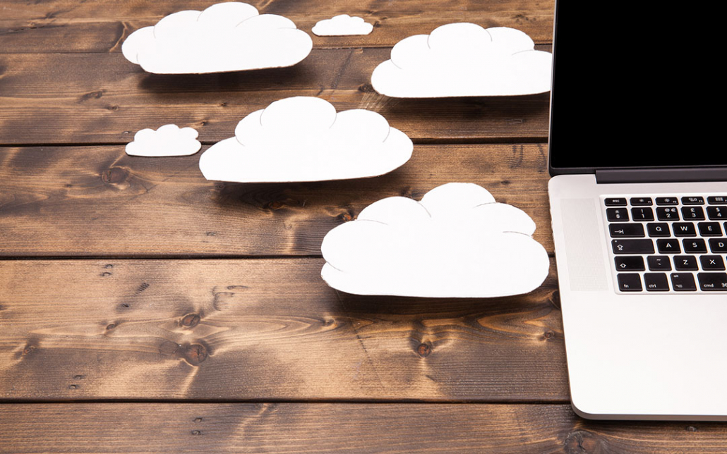 Dropbox vs  Google Drive vs  OneDrive: Which Cloud Storage