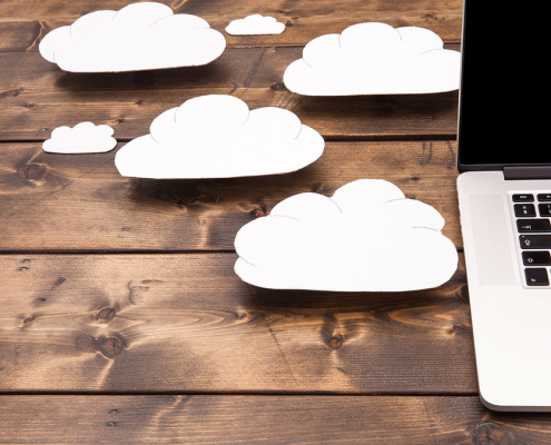 Dropbox vs. Google Drive vs. OneDrive: Which Cloud Storage Is Best for You?