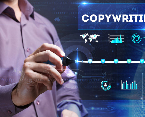 Editing Tips for Web Copywriting