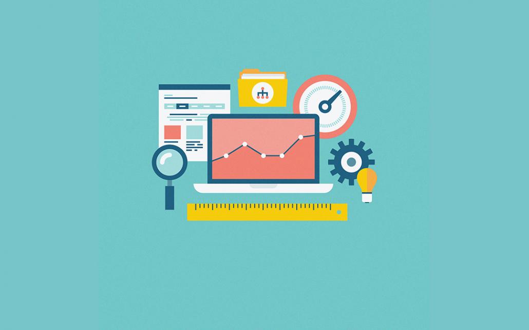 6 Best Google Analytics Plugins For WordPress In 2018