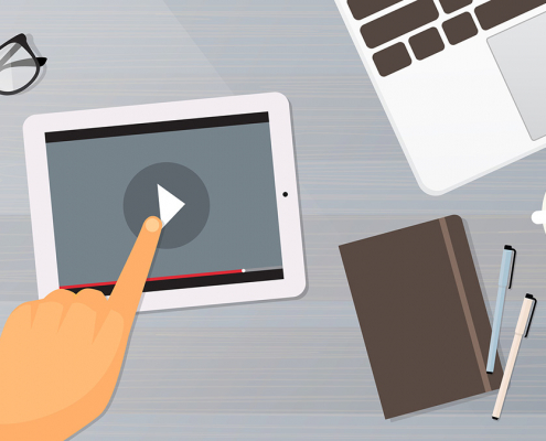How to Offer Great UX When Using Video