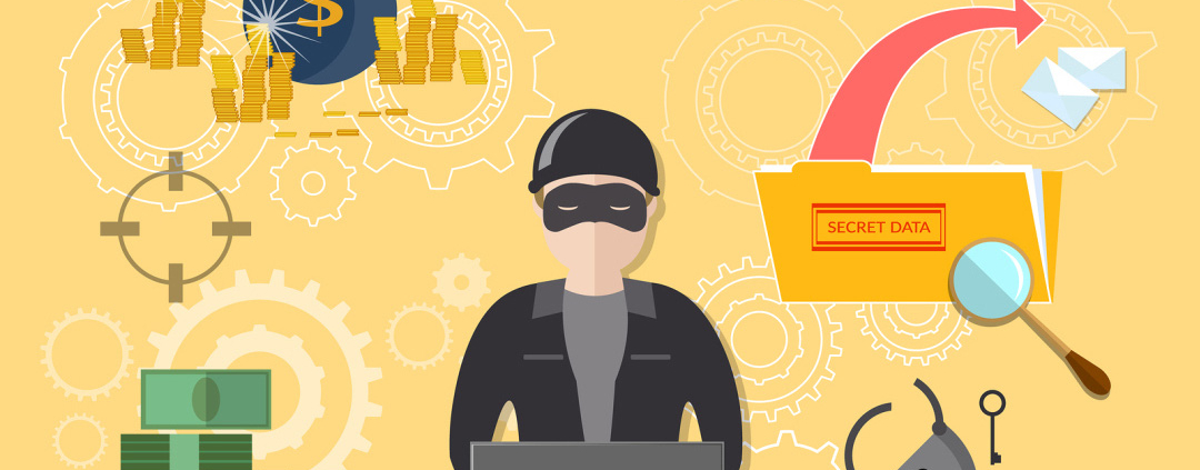 What Hackers Do With Compromised WordPress Sites