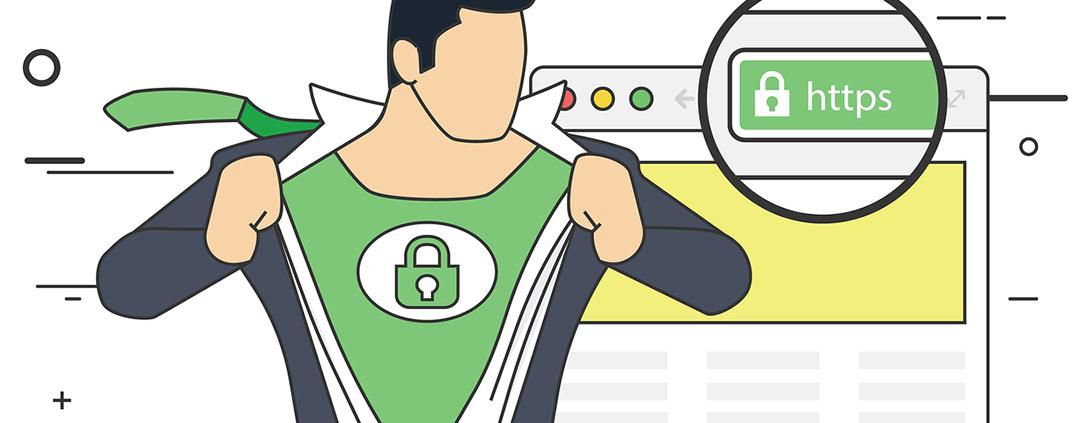 HTTPS Everywhere: Encryption for All WordPress.com Sites