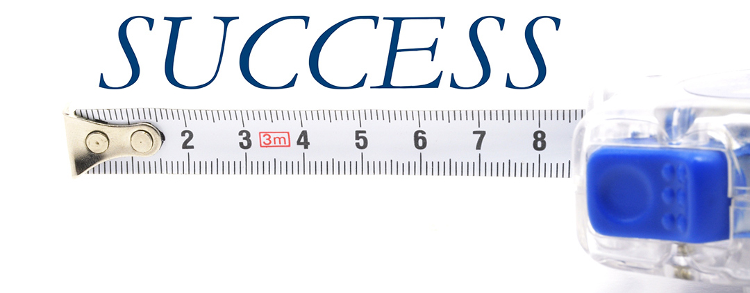 The 5 Most Important E-Commerce Success Metrics