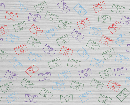 How to Organize Your Email: 12 Management Tools