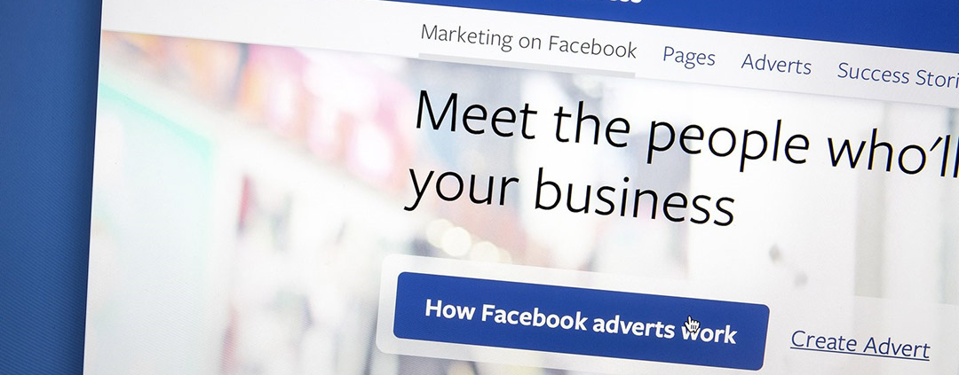 6 Reasons to Invest in Facebook Ads Immediately