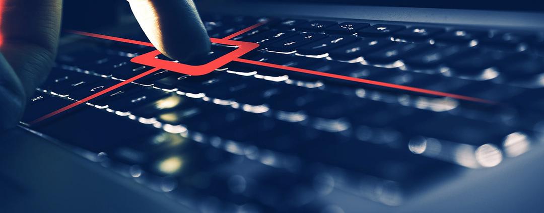 KeyLogger Found in WordPress Sites