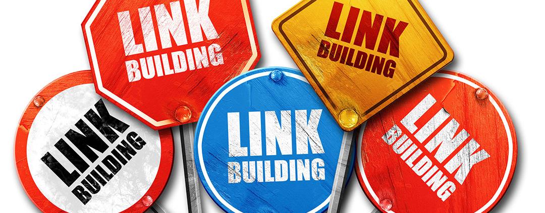 20 SEO Link Building Tactics That Work