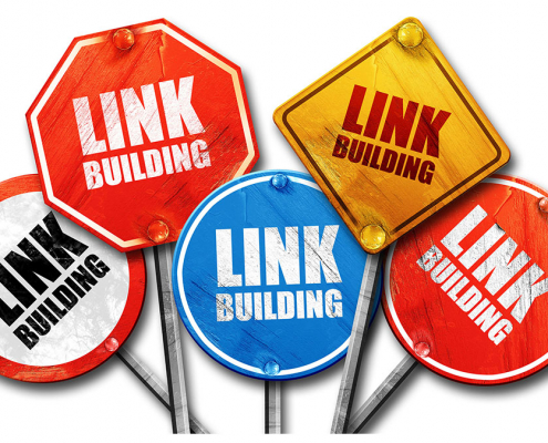 20 SEO Link Building Tactics That Work