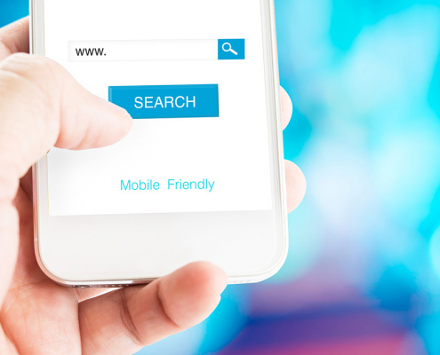 Tips On How To Make Your Blog More Mobile Friendly