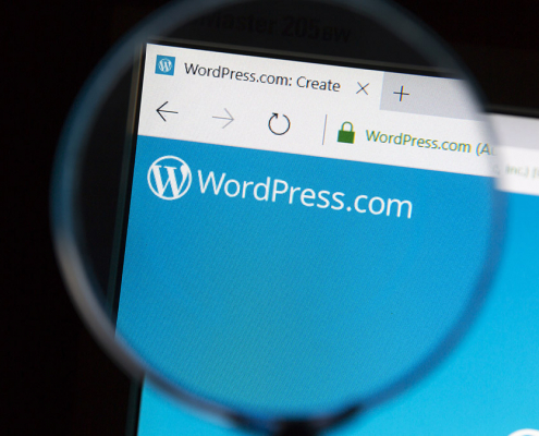 Best Tools for Multi-Author WordPress Site