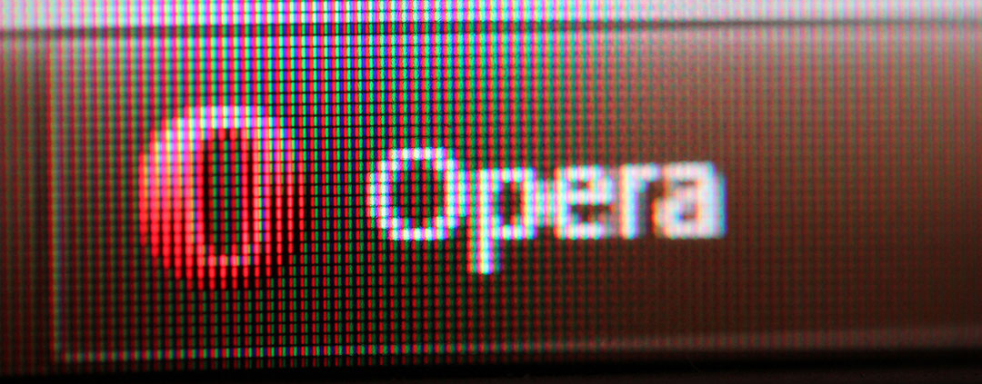 Opera's 4 standout features that make it competitive with Chrome