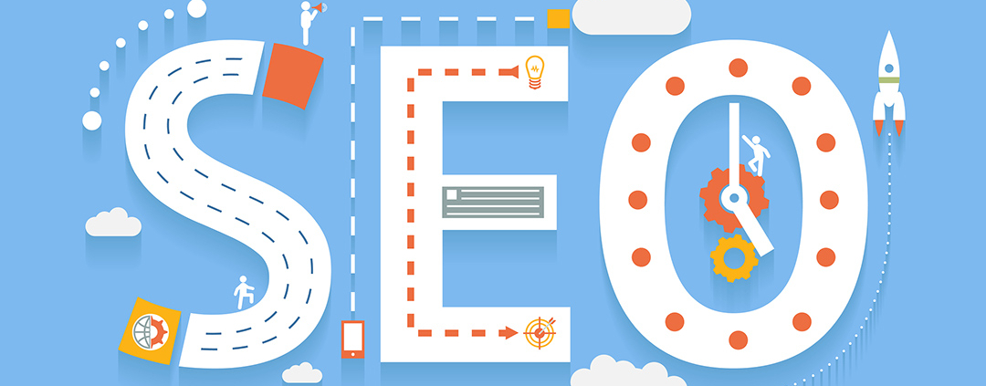 19 Search Engine Optimization Tips for Solopreneurs