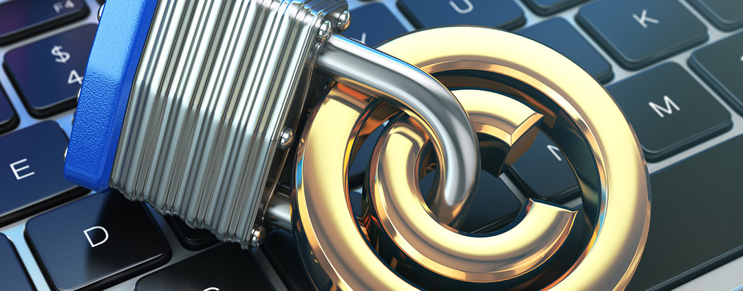 The ABCs of Securing your Online Intellectual Property