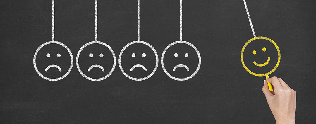 5 Ways to Turn Your Unhappy Customer into a Valuable Resource