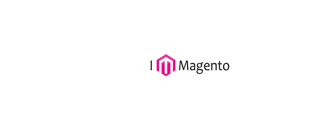 7 reasons why should upgrade your Magento