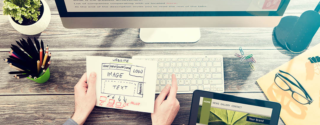 7 User Experience Tests to Do When Redesigning Your Website