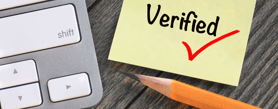The 5 Main Benefits of Verifying Your Domain on Google and Bing