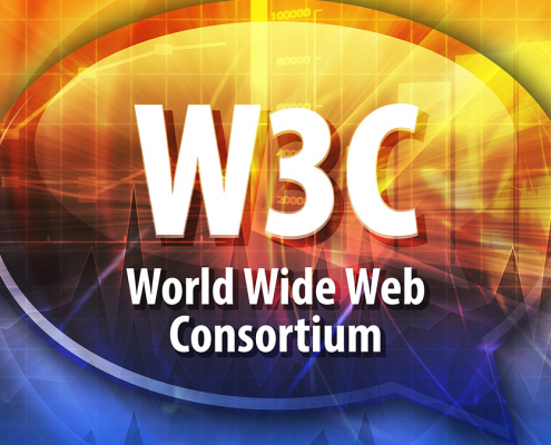 Why W3C Validation is Important for a Growing Business Website