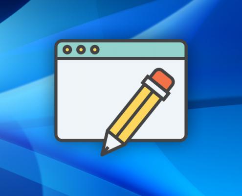 Bulk Postmeta Editor