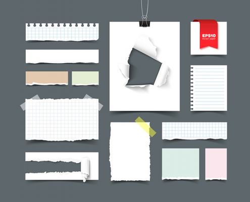What Is Whitespace and Why Does It Matter? 8 Websites to Inspire Your Web Design