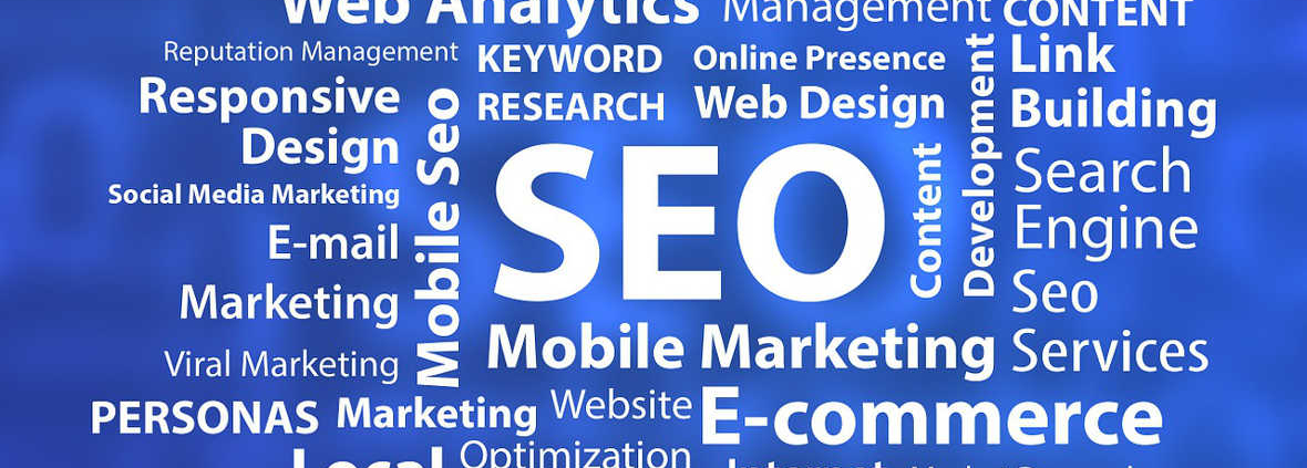 Why Search Engine Marketing is Necessary