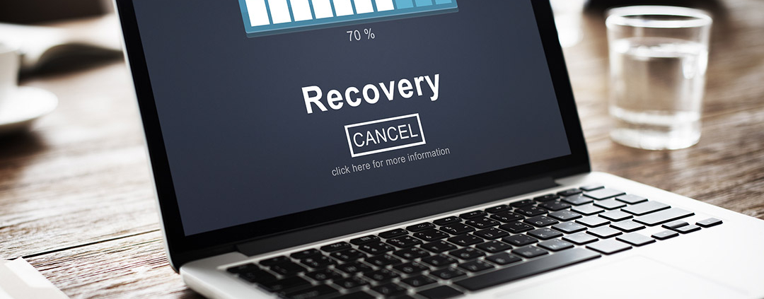 WordPress Blog Got Hacked? Get The Fastest Recovery Solution