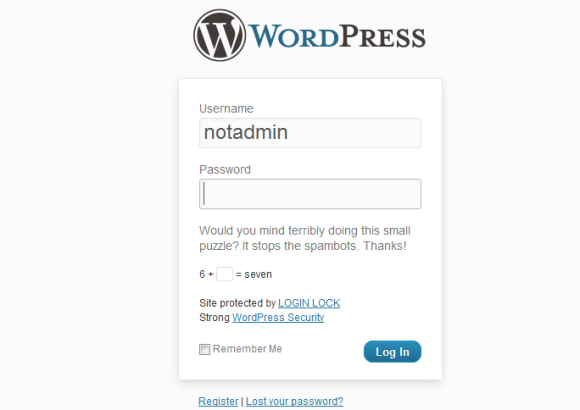 5 Signs Your WordPress Site Was Hacked (And How to Avoid It)