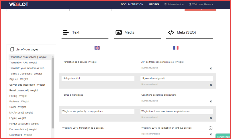 6 Best WordPress Translation Plugins For A Multilingual Website