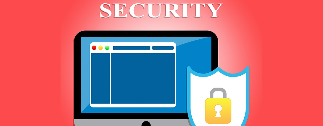 How to Check If Your WordPress System Is Secured Against XSS Attacks
